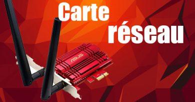 Carte-rèseau-wifi