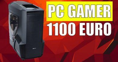 pc gamer 1100